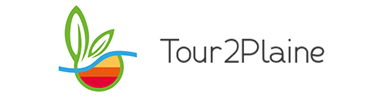 Tour2Plaine Open LMS